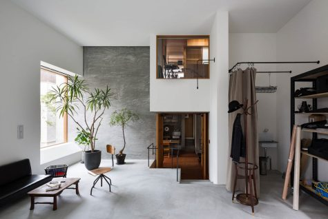 Architecture_House_For_A_Photographer_FORM_Kouichi_Kimura_Architects_24-1440x965