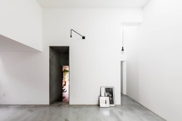 Architecture_House_For_A_Photographer_FORM_Kouichi_Kimura_Architects_13