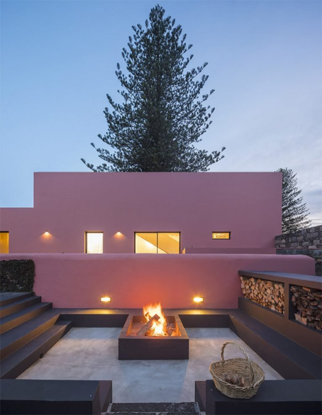 architecture-pink-house-05-768x988