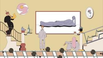 Le-illustrazioni-pop-di-di-Tanawat-Sakdawisarak-Collater.al-6