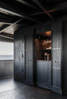 architecture-arcgency-the-krane-09-720x1057