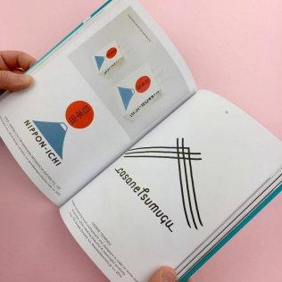 design-logos-japan-07-768x768