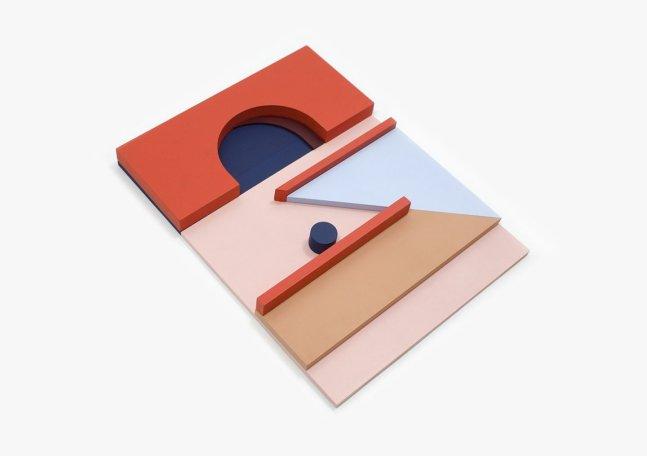 ignant-art-emily-forgot-collection-001-1440x1016