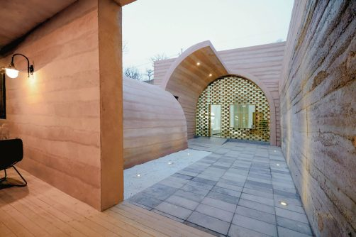 architecture-hypersity-the-cave-house-11-1440x960