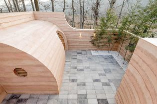 architecture-hypersity-the-cave-house-04-1440x960