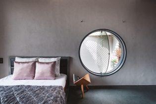 architecture-neogenesis-studi0261-jungalow-house-12-1440x961