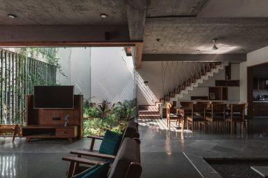 architecture-neogenesis-studi0261-jungalow-house-04-1440x961