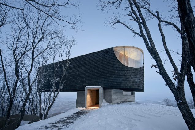 architecture-meta-stage-of-forest-001-1440x960