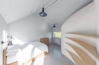 architecture-lily-jencks-studio-nathanael-dorent-architecture-ruin-studio-27-1440x956