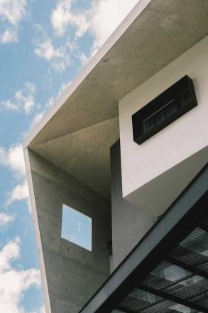 window-house-6
