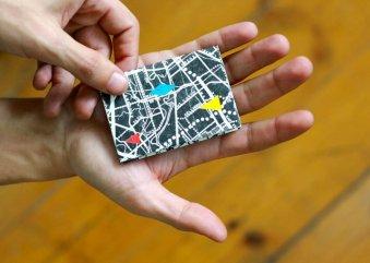micro-wallet-01