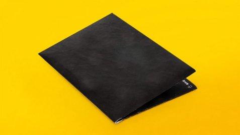 micro-wallet-4