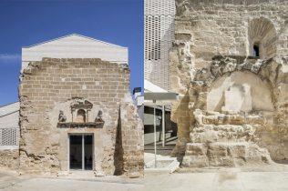 aleaolea-church-6