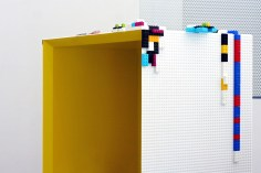 Studa-Nine-Lego-Furniture-09