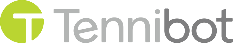 Tennibot_Logo