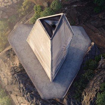 architecture-northern-wisps-7