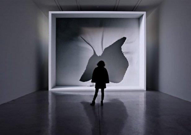 art-melting-memories-