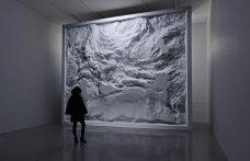 art-melting-memories-4