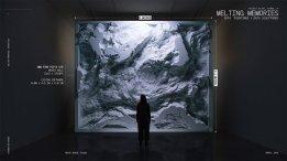 art-melting-memories-7