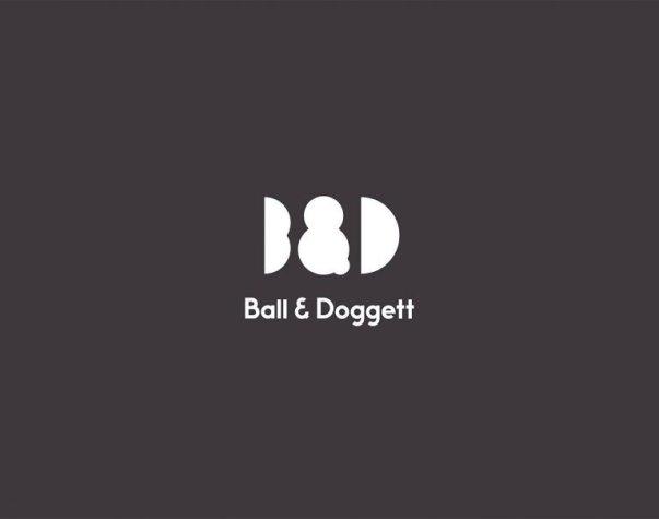 branding-ball-doggett-1