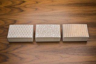design-concrete-book-04-768x512