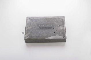 design-concrete-book-06-768x512