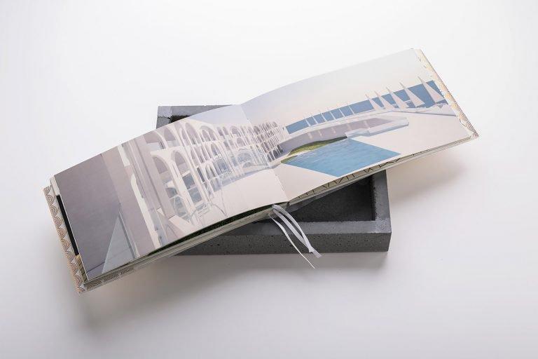 design-concrete-book-17-768x512