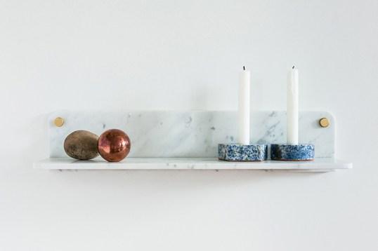 Large-Shelf