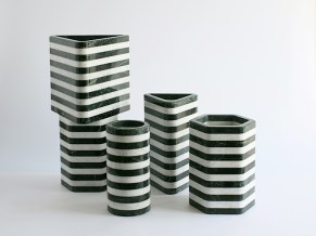 Stacked-Vessel-10