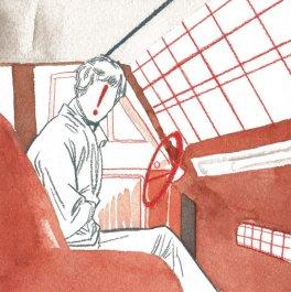 illustration-avalon-nuovo-09-768x772
