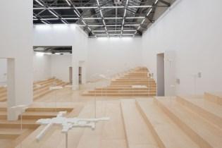 biennale-greece-school-8