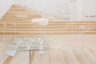 biennale-greece-school-10
