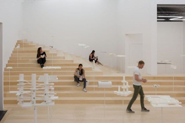 biennale-greece-school-12