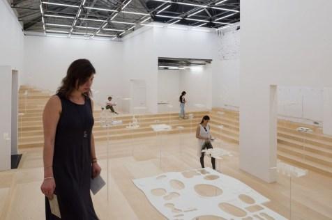 biennale-greece-school-13