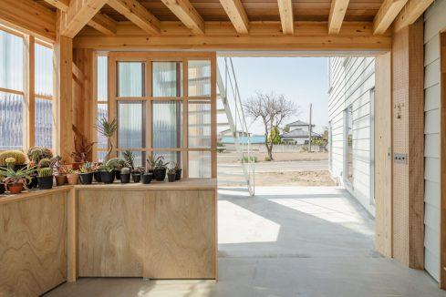 house-in-nakauchi-6