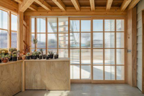 house-in-nakauchi-7