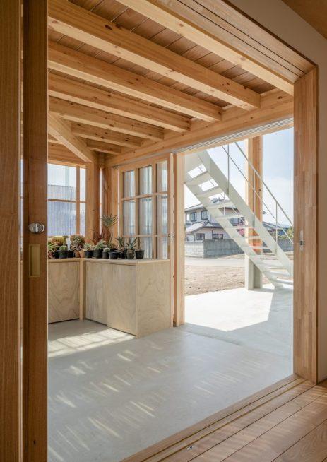 house-in-nakauchi-8