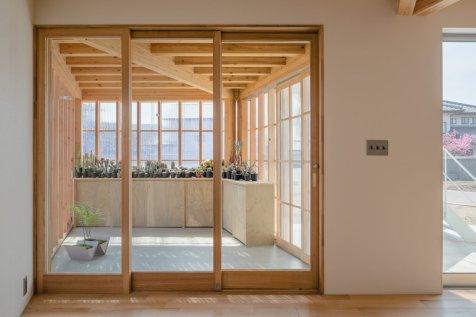 house-in-nakauchi-9