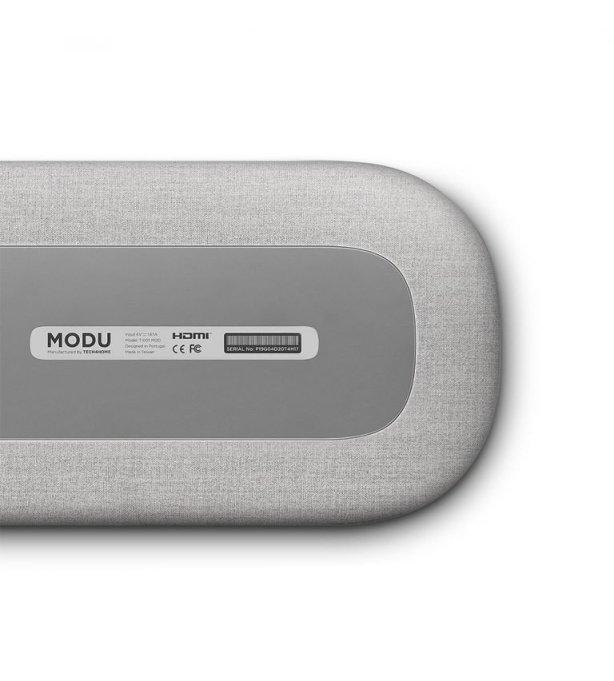 produc-modu-tv-07-768x852