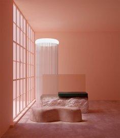 studio-brasch-a-lucid-dream-in-pink-sleep-cycle-no-17-2