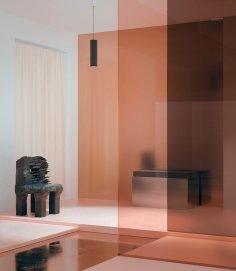 studio-brasch-a-lucid-dream-in-pink-sleep-cycle-no-17-6