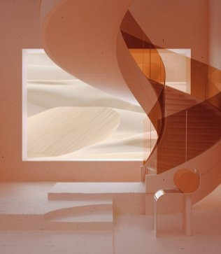 studio-brasch-a-lucid-dream-in-pink-sleep-cycle-no-17-1