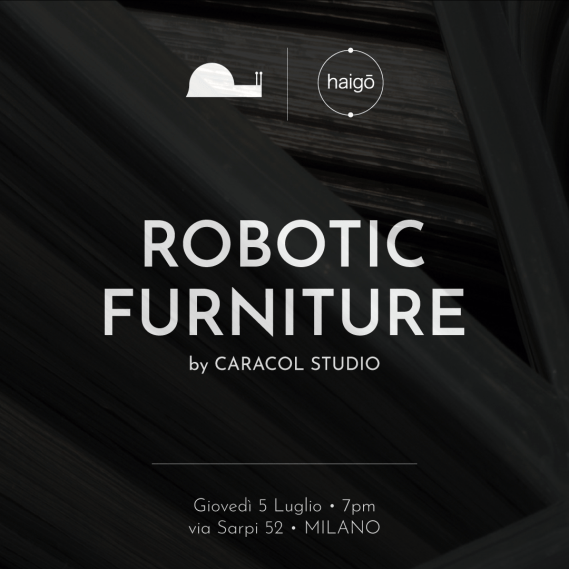caracol-roboticfurniture-haigo-2