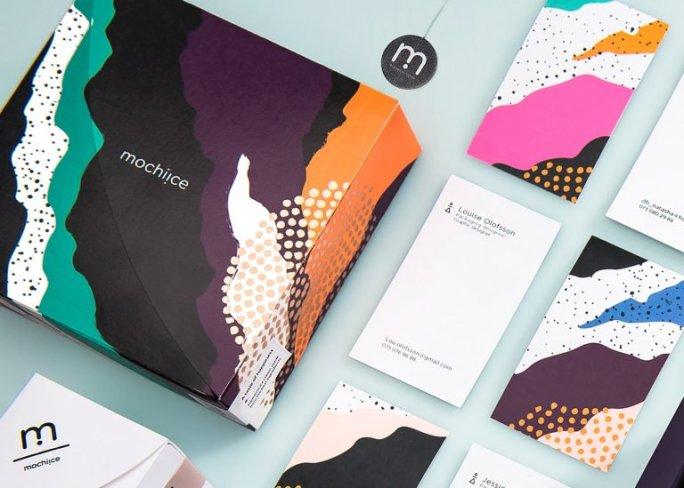 branding-mochiice-1