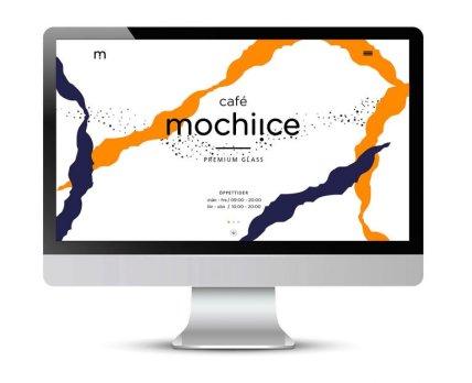 branding-mochiice-11