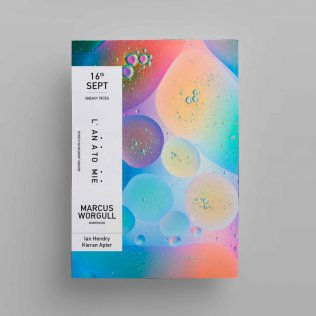 design-caterina-bianchini-03-768x768