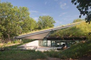 architecture-edgeland-house-07-768x512