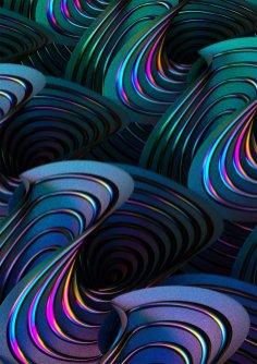 art-danny-ivan-04-707x1000
