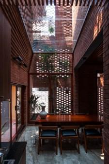 hp-architects-5