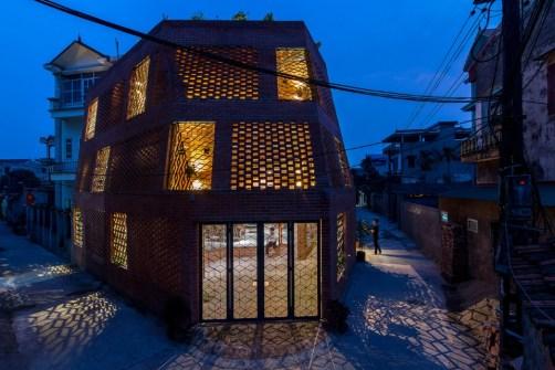 hp-architects-9
